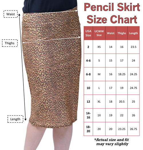 Pencil-Skirt-Size-ChartF[1]